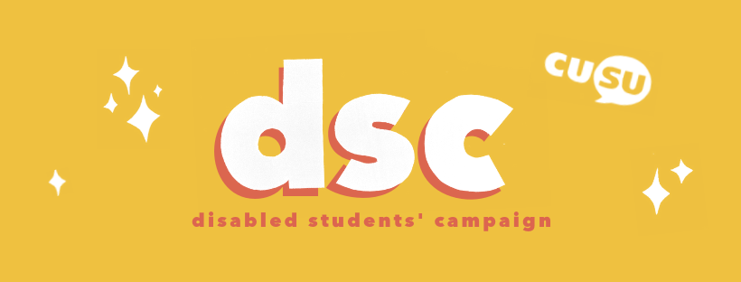 DSC committee elections '19-20!